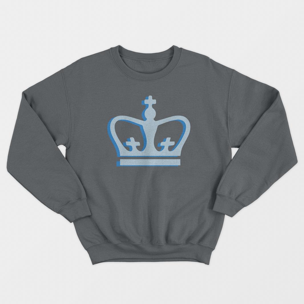 ColumbiaU-Crown_1065px